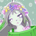 Peppakin's avatar