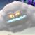 Necromancien Monstrox