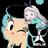 Rosendo123's avatar