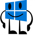 Lilpea7's avatar
