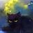 Ezhevichka's avatar