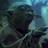 Mastermind119's avatar