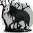 CreepWhoCreeps's avatar