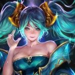 KawaSagi's avatar