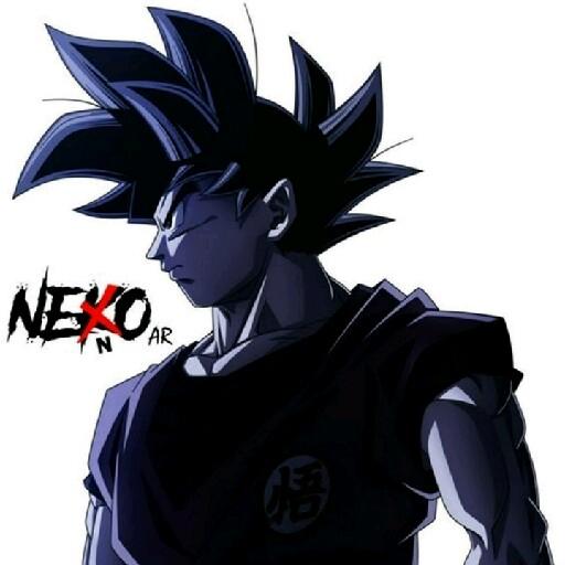 Luis tobe13579's avatar