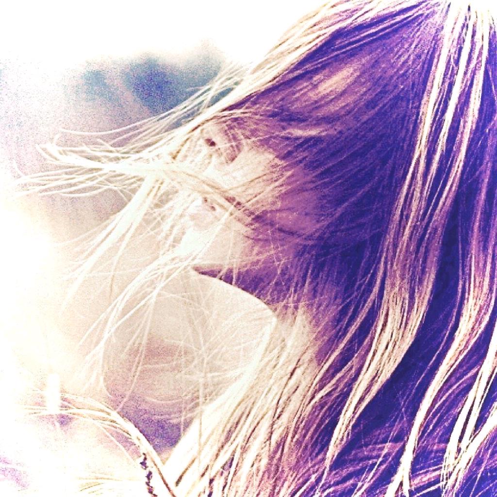 Reilitas's avatar