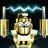 Chmiknen nugget's avatar