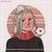 Midomi's avatar