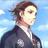 Ryoma Sakamoto's avatar