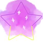 Wishstarluna