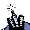 NewYorkCity101's avatar