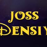 Jossvillain's avatar
