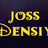 Avatar de Jossvillain