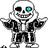 AntlerbloxBrawl's avatar