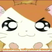 Izzul irfan's avatar
