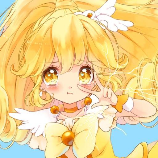 Kapril4ever's avatar