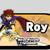 Roy23153