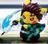 Shounen Manga's avatar
