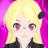 Gensomura's avatar