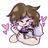 JelloCactus's avatar