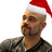 Kyle ZZF's avatar