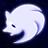 Paradaxe0's avatar