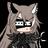 Mucil Yuni The Fox's avatar