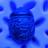 IoNative's avatar