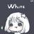 Natuchips's avatar