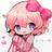 VoidSayori's avatar