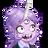 MitBoy's avatar