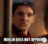 MorganaBennet'sScribblingSuit's avatar