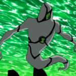 Apenas mais um Ectonurita's avatar