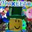 RyxeetoBoi's avatar