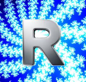 Robotics5
