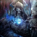 Disfigure's avatar