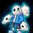 Freshsans1098's avatar