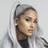 Ariana4life's avatar