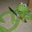 Angrydudewithatudedude's avatar