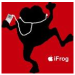 Hoverfrog's avatar