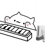 Axelssj9's avatar