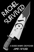 RachelSurvived-COVER