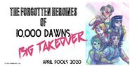 Forgottenheroines2020 orig