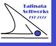 TalingataSoftworksLogo