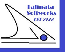 TalingataSoftworksLogo.png