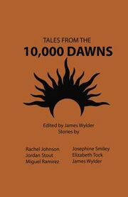 Tales-from-the-1000-cover-for-kindle.jpg