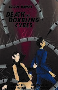 Death and doubling cubes final cover (3) - Copy