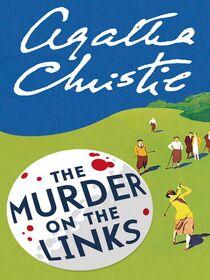 Agatha christie golf.jpg