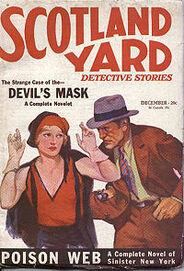200px-Scotland yard detective stories 193012.jpg