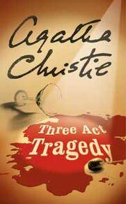 Three-Act-Tragedy-lo-res jpg 235x600 q95.jpg